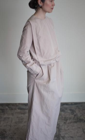 drape one piece